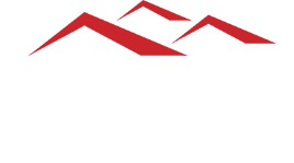 creative-realty-logo