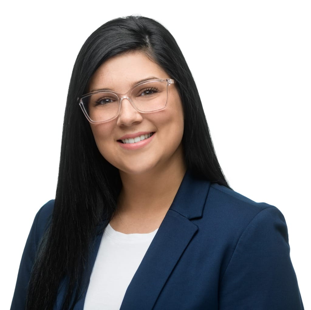 Vicki Lynn Maltais, Moncton Realtor/Agent Immobilier
